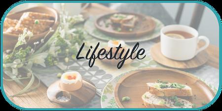 Catégorie Lifestyle