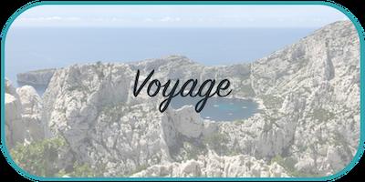 Catégorie Voyage