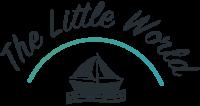 Logo The Little World