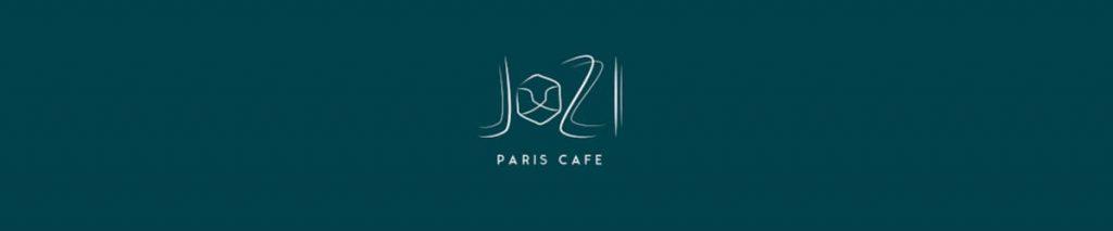 Restaurant Jozi Café Brunch